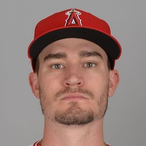 Andrew Heaney will start Sunday for Angels photo