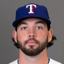 Blake Swihart traded to the Diamondbacks photo