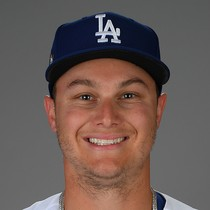 Joc Pederson demoted? photo