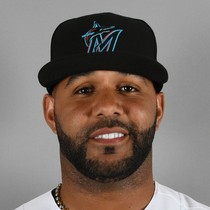 Jonathan Villar (thumb) placed on 10-day disabled list Sunday photo