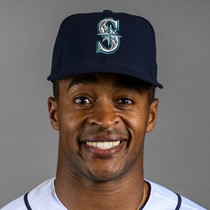 Mallex Smith optioned to AAA Tacoma photo