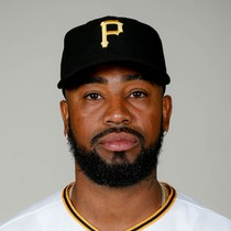 Should I Trade Matt Andriese for Felipe Vazquez? | Fantasy ... Felipe Vazquez