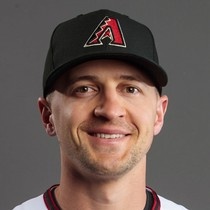 Nick Ahmed smacks third double of spring photo