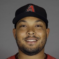Yasmany Tomas has clean up procedure photo
