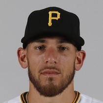 Joe Musgrove