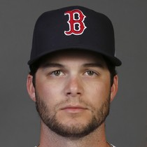 Andrew Benintendi drives in three as Boston crushes Yankees in ALDS game 3 photo