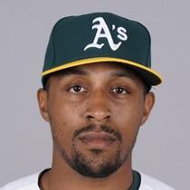 Anthony Kemp