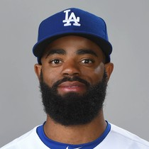 Andrew Toles (knee) out for remainder of season photo