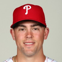 Scott Kingery collects double Wednesday  photo