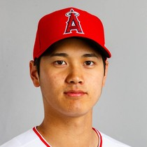 Shohei Ohtani has new UCL damage, Tommy John recommended photo