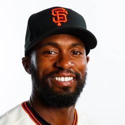 Austin Jackson Fantasy Baseball News, Rankings, Projections