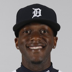 Cameron Maybin Fantasy Baseball News Rankings Projections