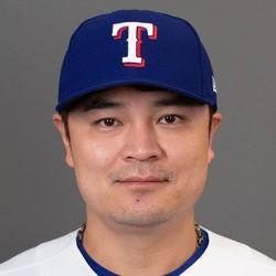 Shin Soo Choo Fantasy Baseball News Rankings Projections