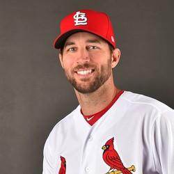 0bf5dd1bc Adam Wainwright Fantasy Baseball News