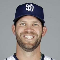 Tom Wilhelmsen