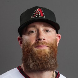 Archie Bradley Fantasy Baseball News, Rankings, Projections