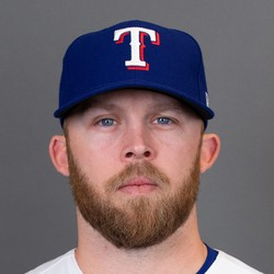 Cody Allen Fantasy Baseball News, Rankings, Projections