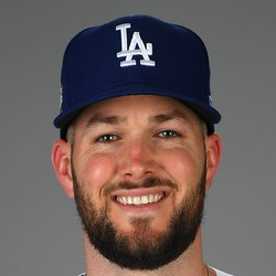 Alex Wood Fantasy Baseball News, Rankings, Projections