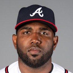 Marcell Ozuna Fantasy Baseball Projections St Louis