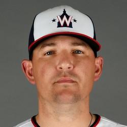 Will Harris Fantasy Baseball News, Rankings, Projections ...