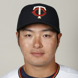 Byung-ho Park