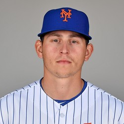 Chris Flexen