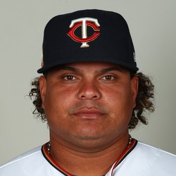 Willians Astudillo Fantasy Baseball News, Rankings