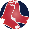 Logo Red Sox