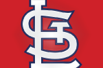 St. Louis Cardinals