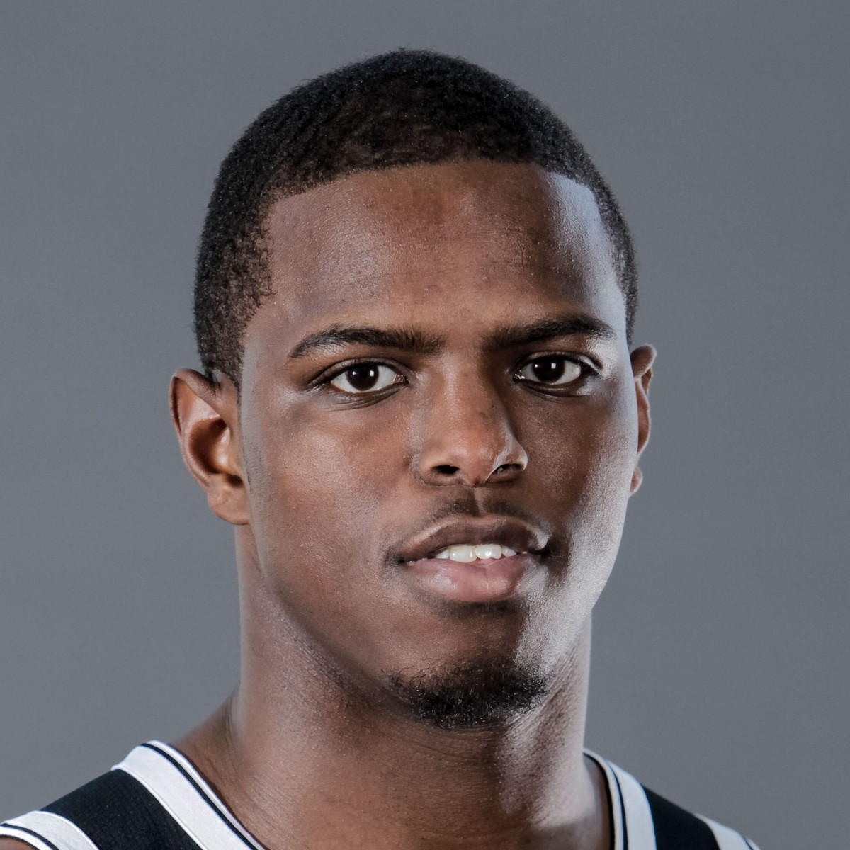 039278bf7f3 Isaiah Whitehead (foot) will not play on Tuesday  Lin to start ...