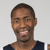 Jamal Crawford has agreed to a deal with the Brooklyn Nets photo