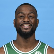 Kemba Walker could land with Boston Celtics photo