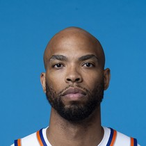 Taj Gibson scores seven points in loss to the Bucks photo