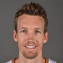 Mike Dunleavy impressive against Timberwolves  photo