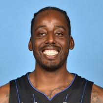 Al-Farouq Aminu with nice Friday photo