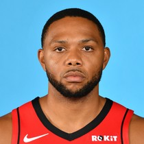 Eric Gordon's solid outing not enough for the win photo