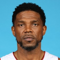 Udonis Haslem gets double-double, retirement on mind photo
