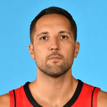 Ryan Anderson likely to remain in New Orleans photo