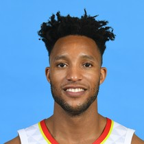 Evan Turner scores 16 points in tough loss photo
