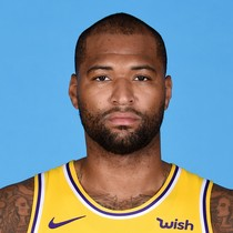 Demarcus Cousins could draw interest from New York Knicks photo
