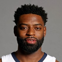 Tyreke Evans (soreness) is out in Sunday's game against the Nets photo