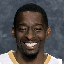 Jordan Crawford returns to the tune of 13 points on Friday photo