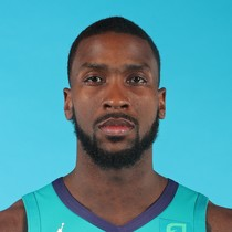 Michael Kidd-Gilchrist will not play Wednesday versus Celtics photo