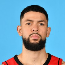 Austin Rivers quiet in spot start photo
