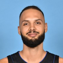 Evan Fournier dishes five assists in loss on Wednesday photo