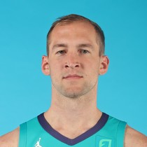 Cody Zeller scores 13 points in loss photo