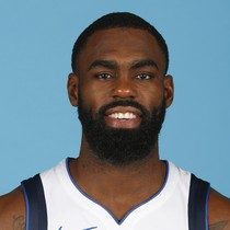 Tim Hardaway Jr. scores 28 points in loss to the Cavs photo