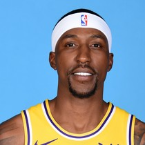 Kentavious Caldwell-Pope ruled out for Friday night matchup with Pacers photo