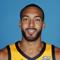 Rudy Gobert (illness) questionable on Wednesday against Thunder photo