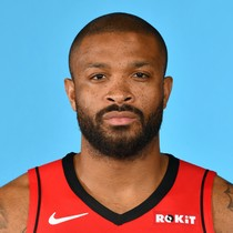 P.J. Tucker departs from USA Basketball team due to ankle injury